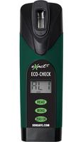 Image eXact Eco-Check Advanced Photometer