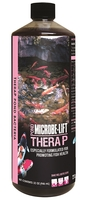 Image TheraP by Microbe-Lift