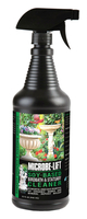 Image Soy-Based Statuary Cleaner by Microbe-Lift