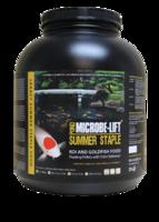 Image Microbe-Lift Summer Staple Food