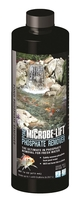 Image Pond Phosphate Remover by Microbe-Lift