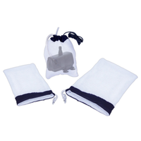 Image Eco-Plus Pump Filter Bag