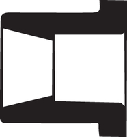 Image Reducer Bushings (SPG X SLP)