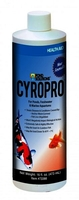 Image Pond Solutions CyroPro