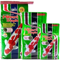 Image Hikari Staple Food