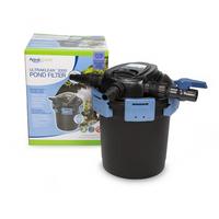 Image UltraKlean Pressurized Biological Pond Filter