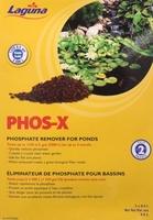 Image Phos-X Phosphate Control
