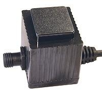 Image Savio Radiance Outdoor Lighting Transformers