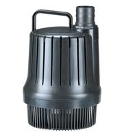 Image Pondmaster Mag-Drive Waterfall/Skimmer Pumps