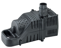 Image Pro-Line Hy-Drive Pumps by Pondmaster