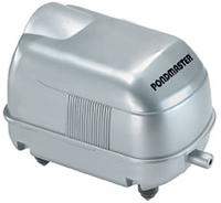 Image Air Pump by PondMaster