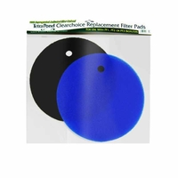 Image TetraPond ClearChoice Biofilters - Replacement Media Pad Set