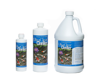Image Biological Pond Clarifier by UltraClear