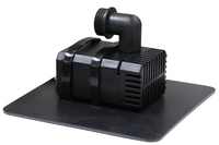Image M130APCP Pool/Spa Cover Auto-Shutoff Pump