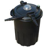 Image BioPro Pressure Filters