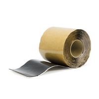 Image EPDM Liner Cover Tape One Sided