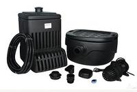 Image RainXchange® Decorative Fountain Kit by Aquascape