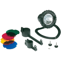 Image PondGlow Low-Voltage Light Kit