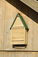 Image Bat Lodge Bat House by Heartwood