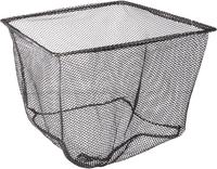 Image UltraSkim Skimmer Net