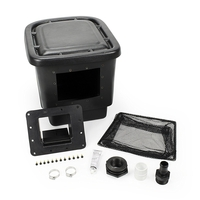 Image Signature Series 200 Skimmer (Formerly Micro-Skimmer) by AquaScape