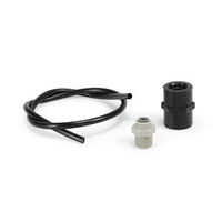 Image Fill Valve Irrigation Conversion Kit 1/2