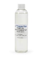 Image Replacement Oil - -5PL,9PL,3PN, 4PN,8PN, 12PN - 30213