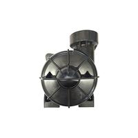 Image Tsurumi 5PL/9PL Pump Replacement Casing - 30324