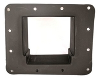 Image FacePlate Skimmer Classic 6