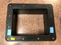 Image FacePlate Skimmer Classic 8