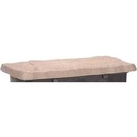 Image Grande Skimmer Stone Lid