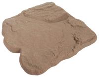 Image Signature Skimmer Stone Lid