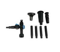 Image AquaJet Pump (G2)  Fountain Kits