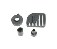 Image Filter Screen and Fitting Kit for Statuary & Fountain Pumps