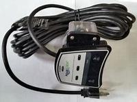 Image Ultraklean Electronic Control Board & Ballast Kit