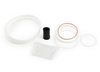 Image UltraKlean Pressure Filter 2000/3500 O-Ring Kit