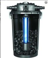 Image Ultraklean Pressure Filter Canister Kits