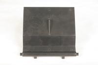 Image MicroSkim (G2) & Standard Skimmer - 6