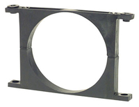 Image Positioning Bracket for S580, S900, S1200