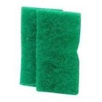 Image SkimAway Fine Foam Pad  PT255, 2-pack