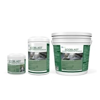 Image EcoBlast Algae Control by Aquascape