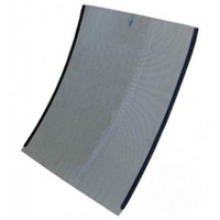 Image SK214 - UltraSieve Replacement Screen