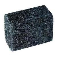 Image SUP12730-Pre-Filters(950-1800 gph foam)