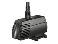 Image Ultra Pump 2000