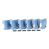 Image Ultraklean 2000/3500 Replacement Clip Kit
