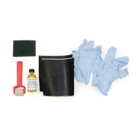 Image Firestone QuickSeam Pond Liner Repair Kit