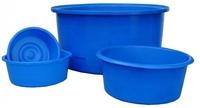 Image Matala Koi Viewing Bowls