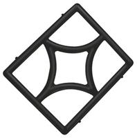 Image Mini BioFalls Support Rack