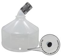 Image Matala Gravel Vacuum Head