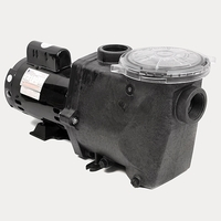 Image ESC Series Whisperflo Style Pond Pump